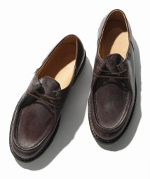 JOURNAL STANDARD/PARABOOT  / パラブーツ : MICHAEL CAFE/501195507