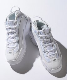 BEAUTY&YOUTH UNITED ARROWS/<NIKE(ナイキ)> AIR MAX PENNY/エアマックス ペニー/501148981