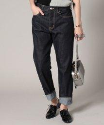 beautiful people/selvage denimboy friends pants/501176623