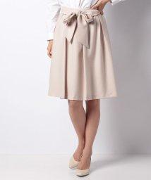 Dear Princess/【セットアップ対応商品】クラシックドビーオックススカート/501182708