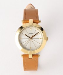 BEAUTY&YOUTH UNITED ARROWS/<TIMEX>レトロウォッチ/501195547