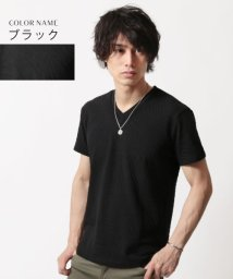 THE CASUAL/(バイヤーズセレクト) Buyer's Select フクレJQDTee/501195864
