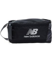 New Balance/ニューバランス/シューズケース/501196082