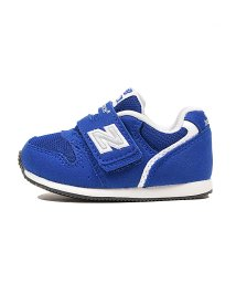 New Balance/ニューバランス/キッズ/FS996BBI/501196099