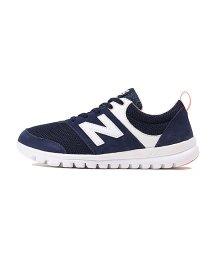New Balance/ニューバランス/レディス/WL315SN D/501196121