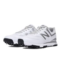 New Balance/ニューバランス/メンズ/MGS574WS D/501196124