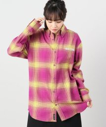 JOINT WORKS/cheap monday clean conduct shirt/501197055