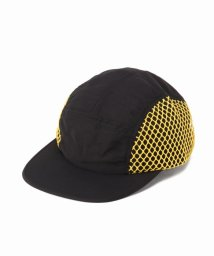 JOINT WORKS/BUTTERGOODS MESH CAMP CAP/501197090