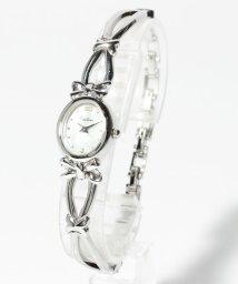 SORDI ERMANNO/ソルディエルマーノ 時計 ES-852L-3/501179126