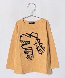 kladskap/T-REX長袖Tシャツ/501182719