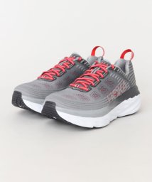 URBAN RESEARCH/HOKA ONE ONE BONDI 6/501198726