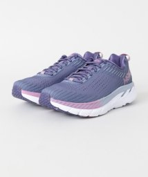 URBAN RESEARCH/HOKA ONE ONE CLIFTON5/501198728