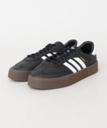 URBAN RESEARCH/adidas SAMBAROSE W/501198744