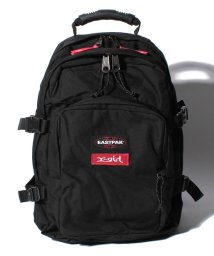X-girl/X-girl x EASTPAK BACKPACK/501164377
