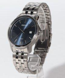 SEIKO/SEIKO 時計 SUR259P/501182966