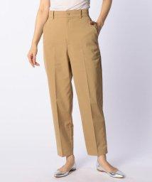 NOLLEY'S/チノ風パンツ/501192128