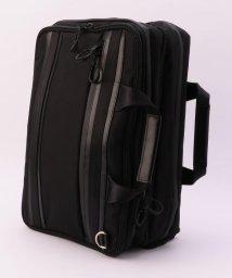 NOLLEY'S goodman/【beruf baggage / ベルーフ バゲッジ】UC 2x3 WAY ブリーフパック (brf-UC04-LD)/501192213