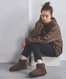 UNITED ARROWS/<UGG(アグ)> CLASSIC MINI ブーツ/501200719