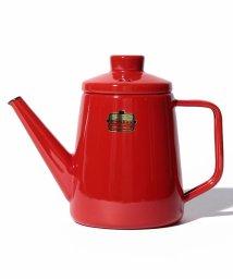 Afternoon Tea LIVING/Honey Ware/ソリッド ドリップポット 1000ml/501171878