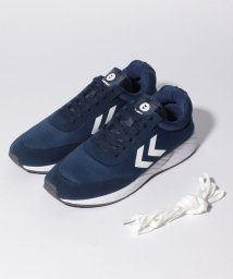 hummel/LEGEND RETRO/501190881