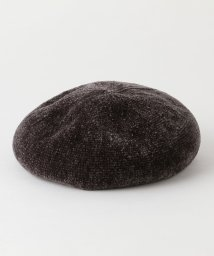 coen/モールヤーンベレー(ベレー帽)/501194788