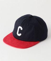 coen/【coen キッズ / ジュニア】ベースボールキャップ/501194791