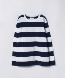 agnes b. FEMME/J019 TS Tシャツ/501197429