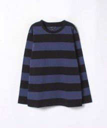 agnes b. FEMME/J019 TS Tシャツ/501198261