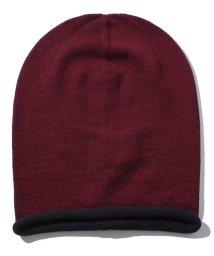 agnes b. FEMME/GN74 BONNET 帽子/501198274