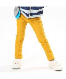 apres les cours/抗菌防臭 | 7days Style パンツ 10分丈/501214675