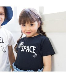 BREEZE / JUNK STORE/ネット限定おそろい半袖Tシャツ/501214825