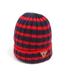 ampersand/ベーシックニット帽/501217440