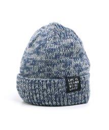 BREEZE / JUNK STORE/ベビーニット帽/501218080