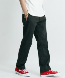 URBAN RESEARCH Sonny Label/Dickies×Sonny label 別注スリムストレートパンツ/501222896