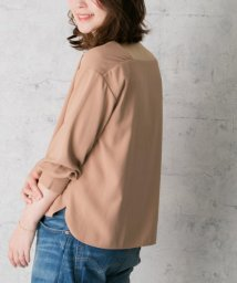 URBAN RESEARCH ROSSO/2WAYブラウス/501223047