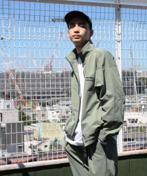 BEAMS MEN/WILD THINGS × BEAMS / 別注Stand Blousons/501165911