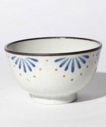 Afternoon Tea LIVING/飯椀菊紋L/501185793