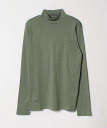 agnes b. HOMME/JG13 TS Tシャツ/501197447