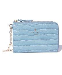 LANVIN en Bleu(BAG)/マゼンダマルチケース/501223207