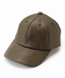 JOINT WORKS/jwori pu bb cap/501224512