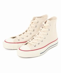 JOINT WORKS/CONVERSE CANVAS ALL STAR J HI/501224600