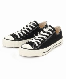 JOINT WORKS/CONVERSE CANVAS ALL STAR JOX/501224601