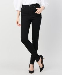 JOINT WORKS/cheap monday high skin/501224793