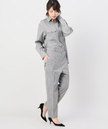 JOINT WORKS/rito jump-suit/501224796