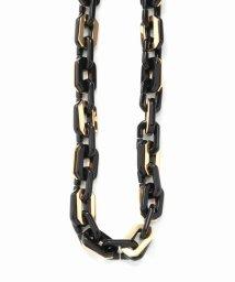 JOINT WORKS/RACHEL COMEY edda necklace/501224825