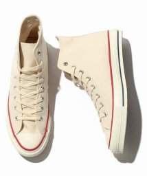 JOINT WORKS/CONVERS CANVAS ALL STAR J HI/501224826
