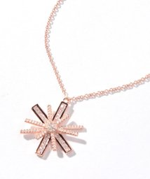 Folli Follie/STAR FLOWER ネックレス/500729335