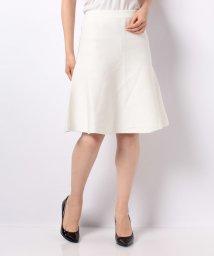 Spick & Span/L'eclair スカート/501046170
