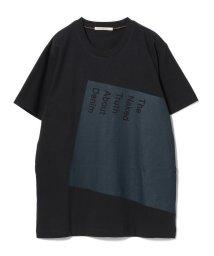 BEAMS MEN/nudie jeans × BEAMS / 別注 T-shirt/501165910