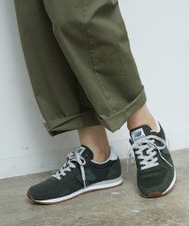 ROPE PICNIC PASSAGE/【NEW BALANCE】U220/501223492